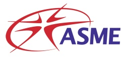 Association of Small & Medium Enterprises, Singapore